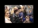 Alle aussteigen! In München steht die S-Bahn still - Teil 1/2