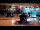 Универсальная Йога Тренировка 1 Мандала