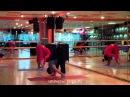 Универсальная Йога Тренировка 2
