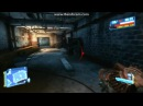 Crysis 3 Funny Moments With Bearface