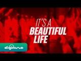 Sasha Lopez feat. Ale Blake &amp Broono - Moments (Lyric Video)