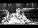 Шукач Железная дорога древних часть 1 Змиевы валы Крым Керченский полуостров