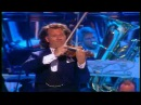 Shostakovich' Second Waltz - Andre Rieu - Live at the Royal Albert Hall (HD)