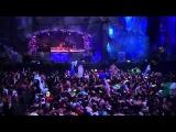 ♫ Новинки музыки 2014,клипы 2014,клубная музыка,вечеринки,DJ,танцевальная музыка,club music,dance