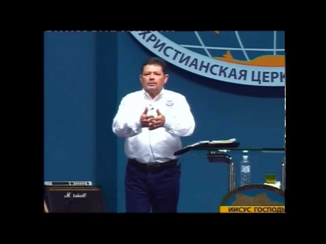 3 - НОВЫЙ ЧЕЛОВЕК- Семинар. Карри Блейк - Curry Blake. г. Киев 06 . 07. 2015