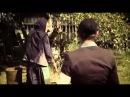 Без права на выбор.  3 серия (2013) Военный, приключения