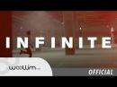 인피니트(INFINITE) Bad Official MV