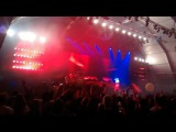 Armin Only SP M.I.K.E &amp Fred Baker pres Active Sight Never Ending Bryan Kearney Remix