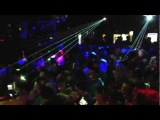 Bryan Kearney - The Energy Box - 23.02.2013 OUT OF OUR LIVES - Active sight