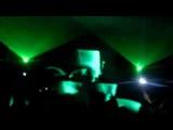 Dema b2b Marynus Revert Active Sight - Never Ending (Bryan Kearney remix) AoT2014