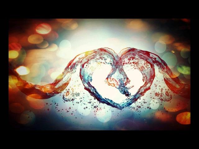 Условная и Безусловная Любовь смотреть онлайн без регистрации