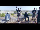 Azizi Gibson The Statement Official Music Video