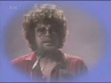 Electric Light Orchestra(ELO) - Midnight Blue