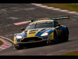 Project CARS Career Mode Trailer - PS4/Xbox One/PC/Wii U - 1080p, 60 FPS