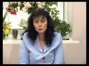 Марина Таргакова. Как правильно ограждать ребенка