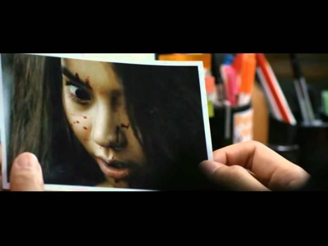 Мёртвый друг / Привидение (Dead Friend / Ryeong, 2004)