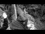 Skaarup - Tired of Living