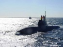 Type 212A Class Patrol Submarine | Military-Today