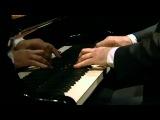 Joseph Haydn Piano Sonata n