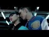 Junior Caldera ft. Far East Movement &amp Natalia Kills - Lights Out (Official Video)