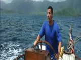 50 First Dates - Wouldn't It Be Nice (The Beach Boys)