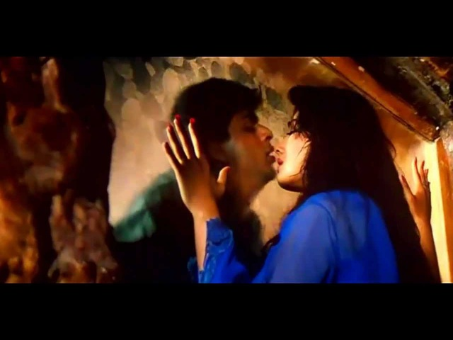 Ab Hai Neend Kise - Zamana Deewana - Kumar Sanu Alka Yagnik [HD]