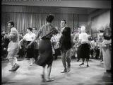 Bill Haley &amp His Comets -