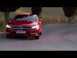 Mercedes-Benz Highlights Auto Shanghai 2013. Concept GLA -кроссовер нового поколения! ОФИГЕННЫЙ!!!