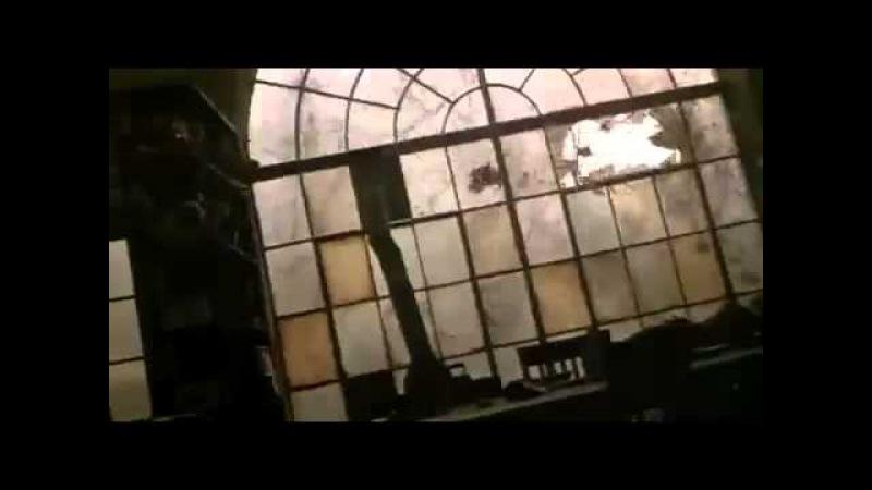 Ведьма из Блэр 2 Книга теней 2000 год