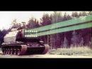 Ударная сила: «Оружие XXI века»: Документальный фильм