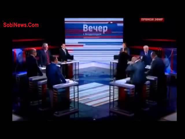 Агрессии России против НАТО не будет, - Минобороны ФРГ - Цензор.НЕТ 2425