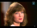 Ольга Зарубина - Возьми меня с собой