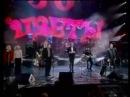 ЗВЕЗДОЧКА. Группа «Цветы»-30. 2001