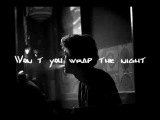Love is blindness - Jack White U2 ( acoustic )