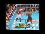 James Toney FIGHTS Mike McCallum OLD SCHOOL boxing sweetfights.com