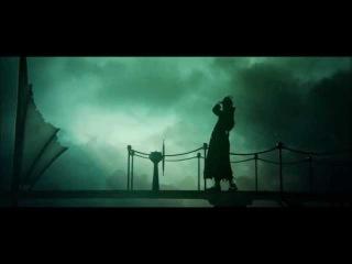 Deftones - Rosemary non official video