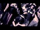 Nell x Xavier Wulf - Pistol Grip (Music Video)