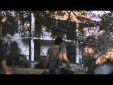 Дом страха 2015 трейлер