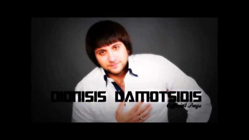 ▶Эльбрус Джанмирзоев Буду Рядом Elbrus Djanmirzoev Budu Ryadom DJ Nariman Studio '2015'