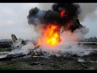 Авиакатастрофа в Египте, кто сбил российский самолет, летевший из Шарм эль Шейха в Санкт Петербург?