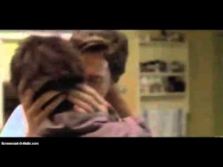 Benedict Cumberbatch - The Last Enemy - Sex Bomb