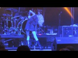 Nearly 2 Minutes of Taylor Momsen's Dancing