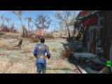 Антон Логвинов о Fallout 4