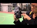 DRTV по-русски Обмен камерами Любитель-166