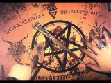 Исповедь Бывшего Верховного Сатаниста! Духовный Мир Гараздо Реальнее Чем Наш. А ...