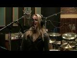 Vocal Tutorial - Gabriela Gun