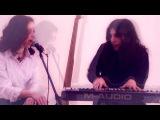 ElisaDay Eclectic Tour (acoustic version)