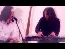 ElisaDay — Eclectic Tour (acoustic version)