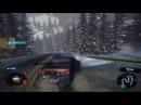 [Класс Внедорожники] [Snow Drift] Nissan Skyline R34 GT-R (The Crew)