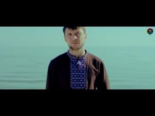 ЯрмаК - Много сделано, много завещано [NR clips] (Новые Рэп Клипы 2015)